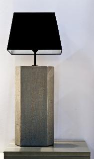 Lámpara Prisma